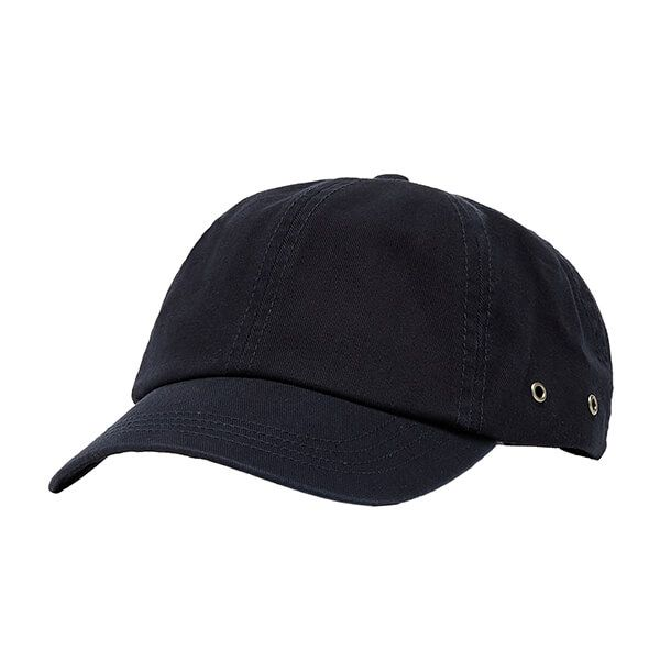 Joules French Navy Stepney Baseball Cap