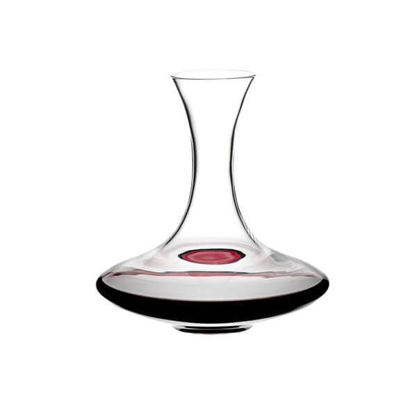 Riedel Ultra Single Decanter