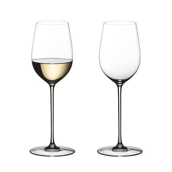 Riedel 265 Year Anniversary Superleggero Viognier / Chardonnay Wine Glass
