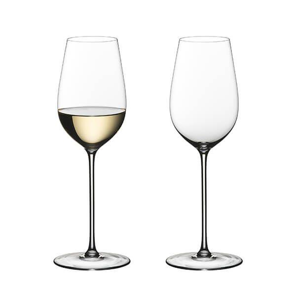 Riedel 265 Year Anniversary Superleggero Riesling / Zinfandel Wine Glass