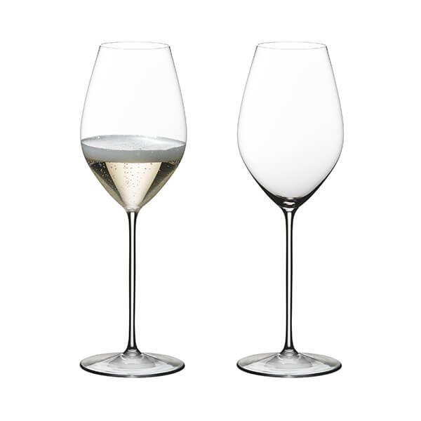 Riedel 265 Year Anniversary Superleggero Champagne Glass