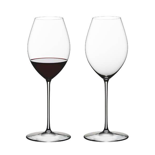 Riedel 265 Year Anniversary Superleggero Hermitage / Syrah Wine Glass