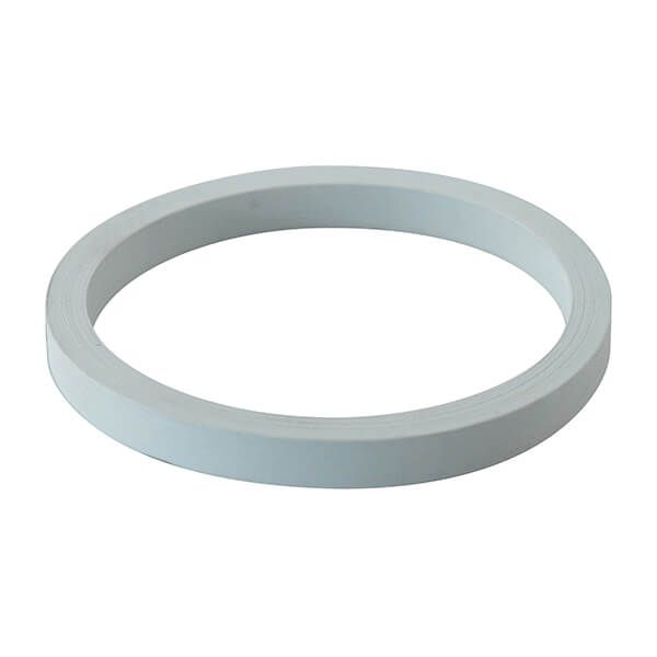 Rosti Margrethe Rubber Ring for 500ml Bowl