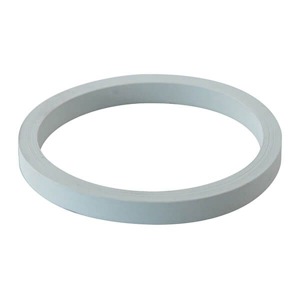 Rosti Margrethe Rubber Ring for 750ml Bowl