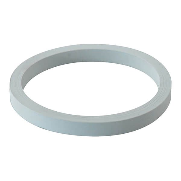 Rosti Margrethe Rubber Ring for 1.5L Bowl