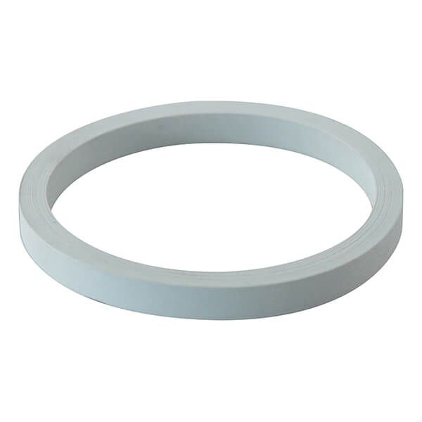 Rosti Margrethe Rubber Ring for 2L Bowl