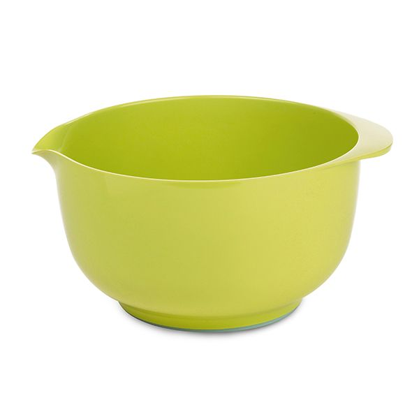 Rosti Margrethe Mixing Bowl 4L