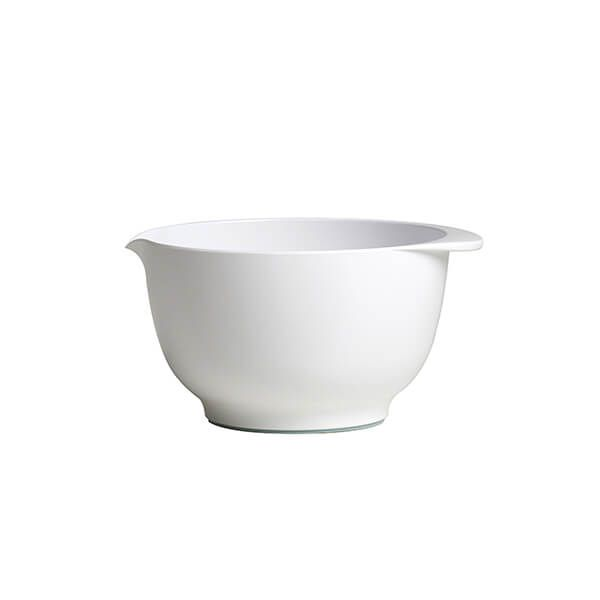 Rosti Margrethe Mixing Bowl 500ml
