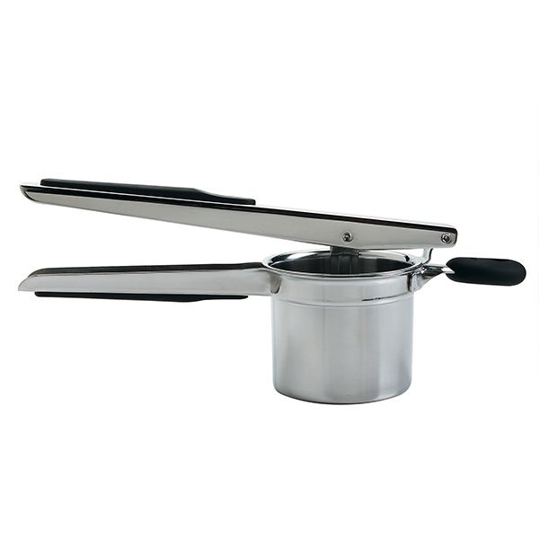 OXO Good Grips Potato Ricer