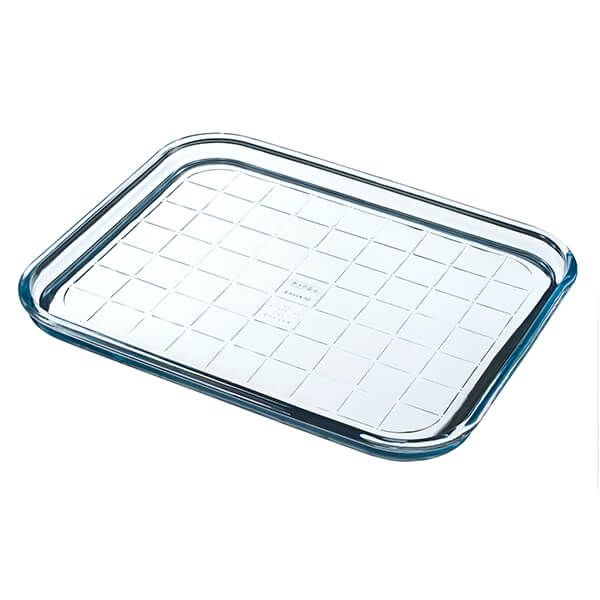 Pyrex Baking Tray