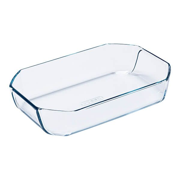 Pyrex Inspiration 30 x 20cm Rectangular Roaster