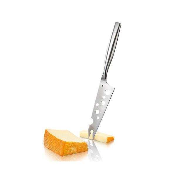 Boska Monaco Cheesy Knife