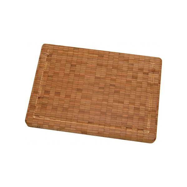 Henckels Medium Bamboo Cutting Board