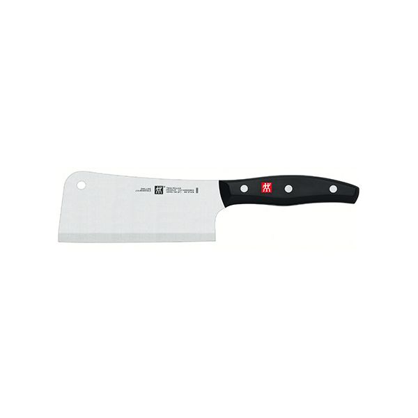 "Henckels Twin Pollux 6"" / 150mm Cleaver"