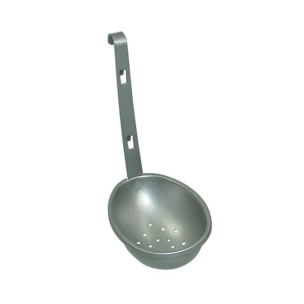 Eddingtons Egg Poacher