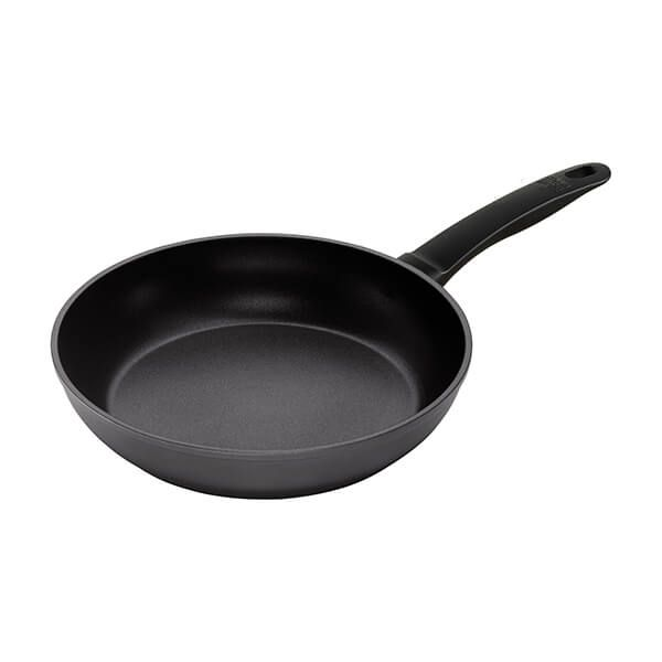 Kuhn Rikon Easy Induction 18cm Frying Pan