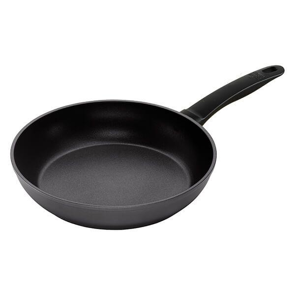 Kuhn Rikon Easy Induction 28cm Frying Pan