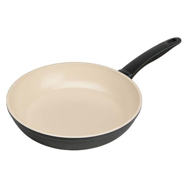 Kuhn Rikon Easy Ceramic Induction 24cm Frying Pan