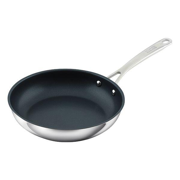 Kuhn Rikon Allround 24cm Non-Stick Frying Pan