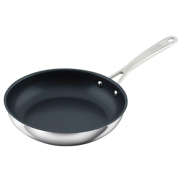 Kuhn Rikon Allround 28cm Non-Stick Frying Pan