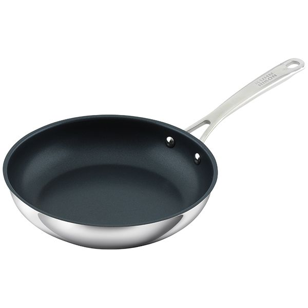 Kuhn Rikon Allround 32cm Non-Stick Frying Pan