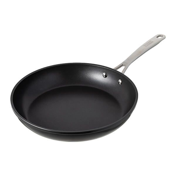 Kuhn Rikon Easy Pro Induction 20cm Frying Pan