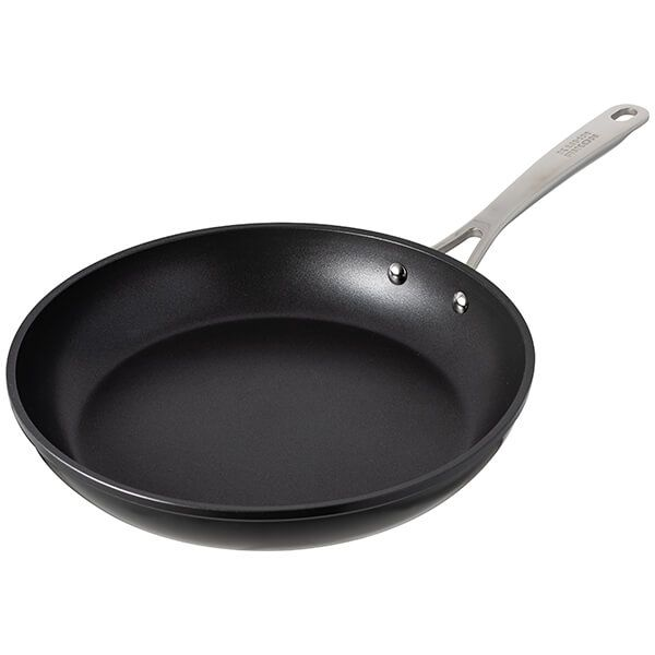 Kuhn Rikon Easy Pro Induction 28cm Frying Pan