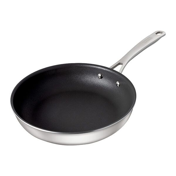 Kuhn Rikon Peak Multi-Ply 20cm Frying Pan