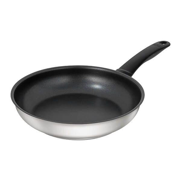 Kuhn Rikon Classic Induction 20cm Non-Stick Frying Pan