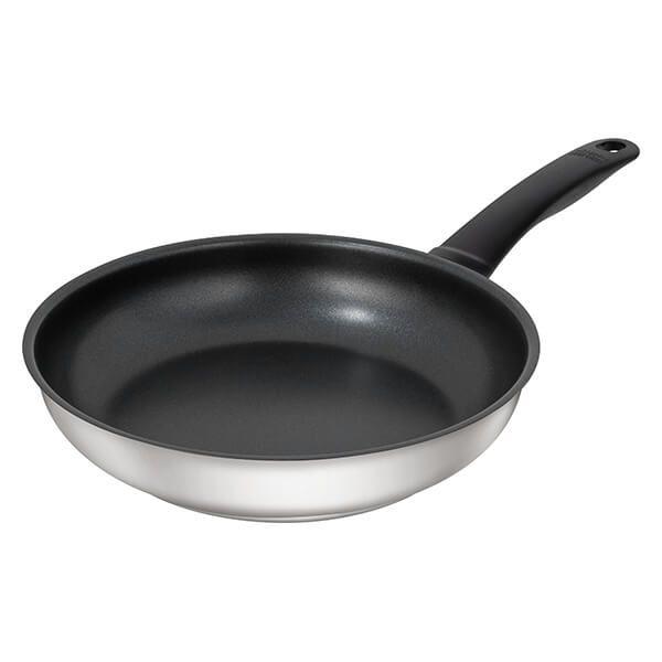 Kuhn Rikon Classic Induction 24cm Non-Stick Frying Pan