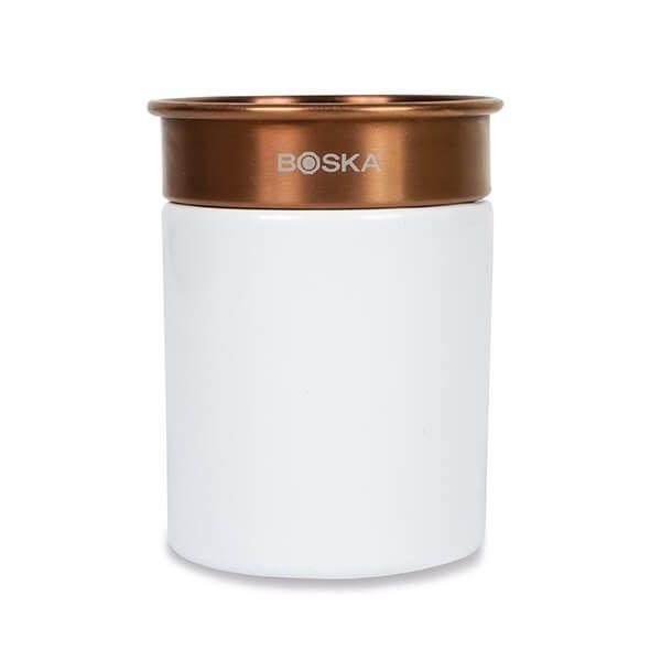Boska Choco Flaker