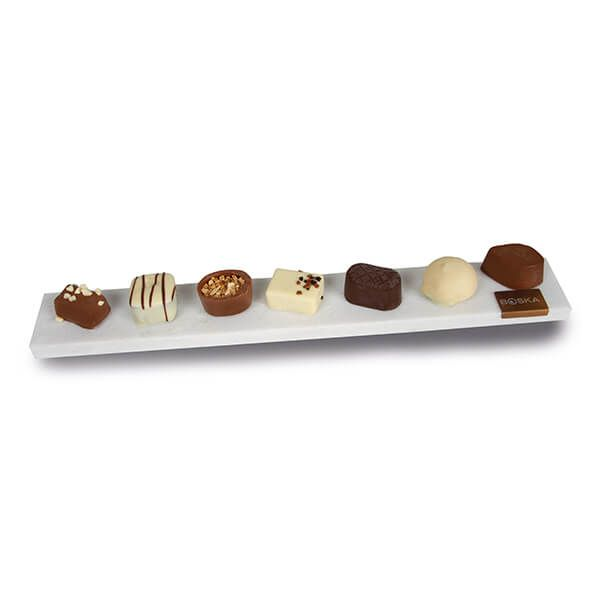 Boska Choco Medium Serving Board
