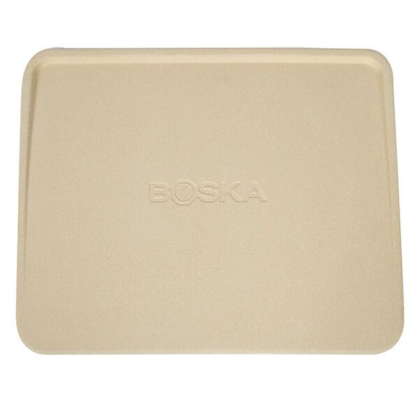 Boska Pizza Stone Rectangle