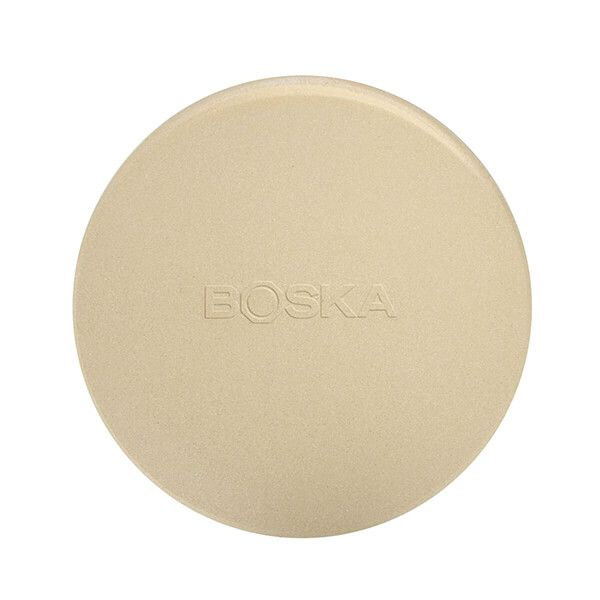 Boska Pizza Stone Small