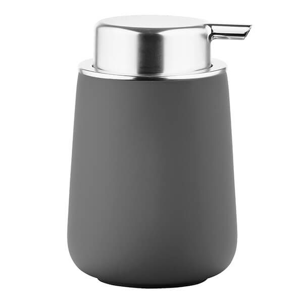 Zone Denmark Nova Soap Dispenser