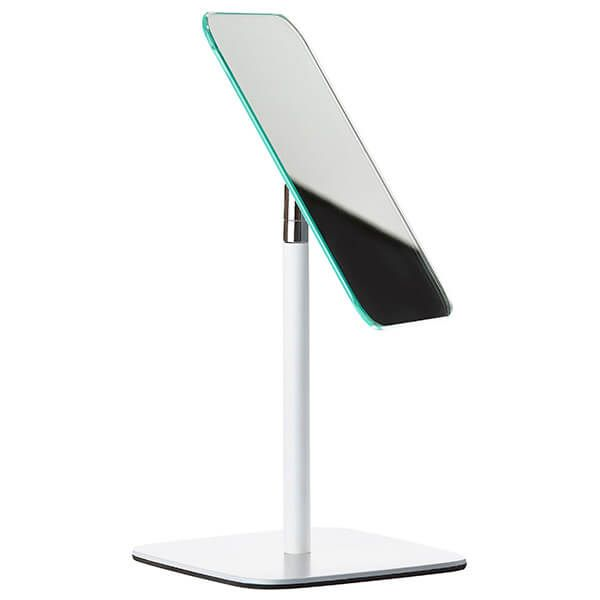 Zone Denmark Table Mirror