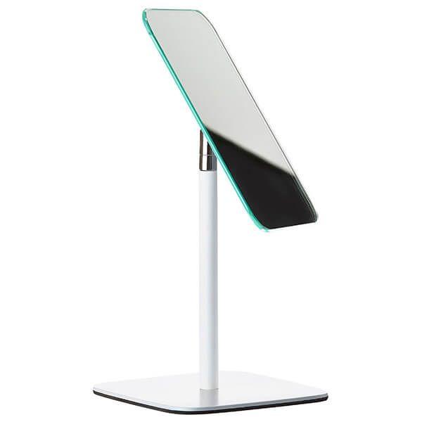 Zone Denmark Table Mirror