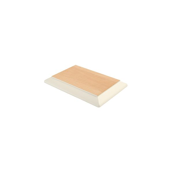 Sophie Conran Small Board Chalk