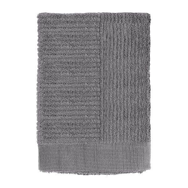 Zone Denmark Classic Towel 50cm x 70cm