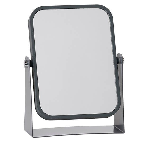 Zone Denmark Rectangular Table Mirror