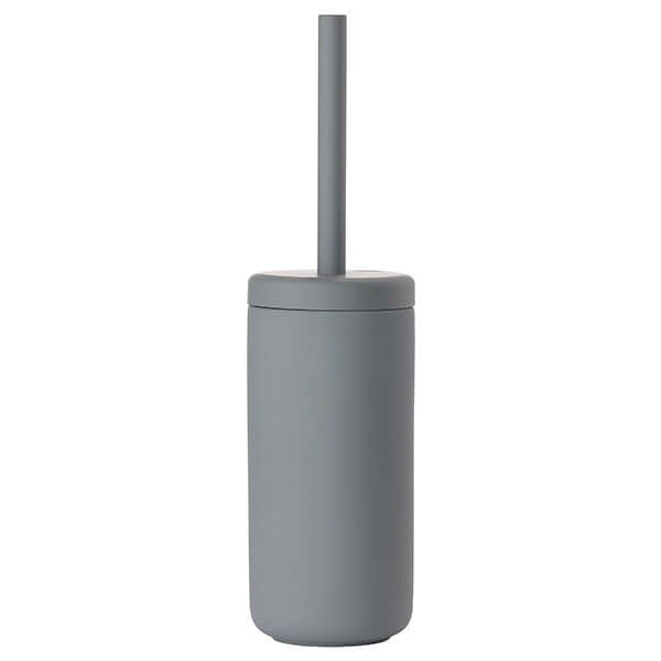 Zone Denmark Ume Toilet Brush