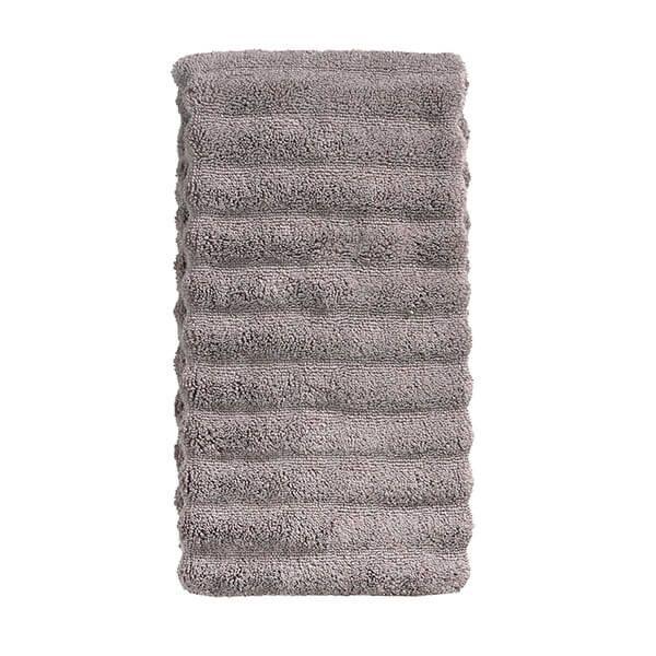 Zone Denmark Prime Towel 50cm x 100cm