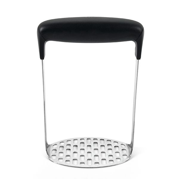 OXO Good Grips Smooth Potato Masher