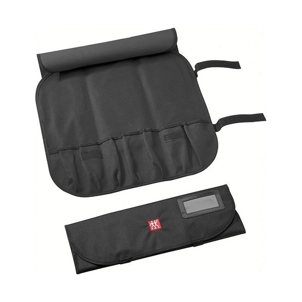Henckels Knife Roll