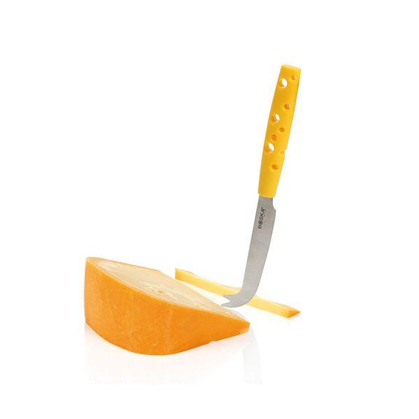 Boska Cheesy Cheese Knife