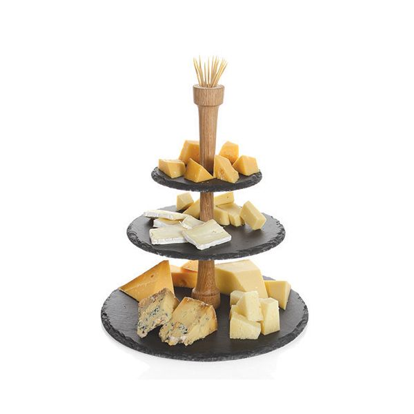 Boska Cheese Tower