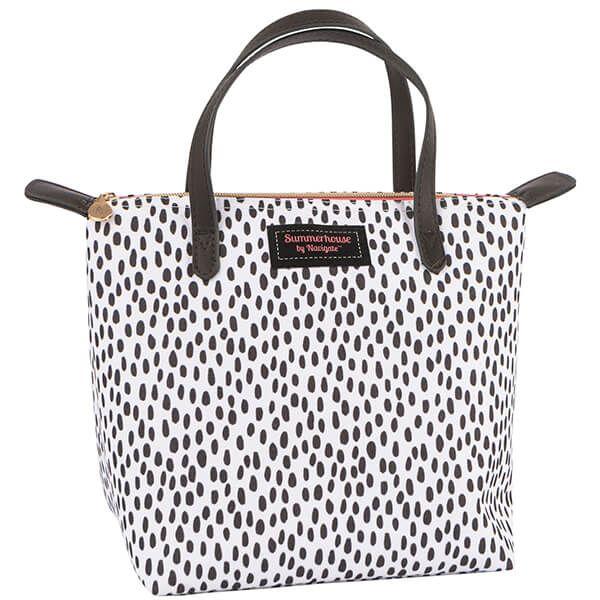Navigate Tribal Fusion Lunch Bag Spot