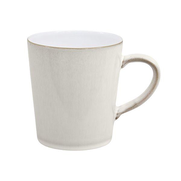 Denby Natural Canvas 250ml Mug
