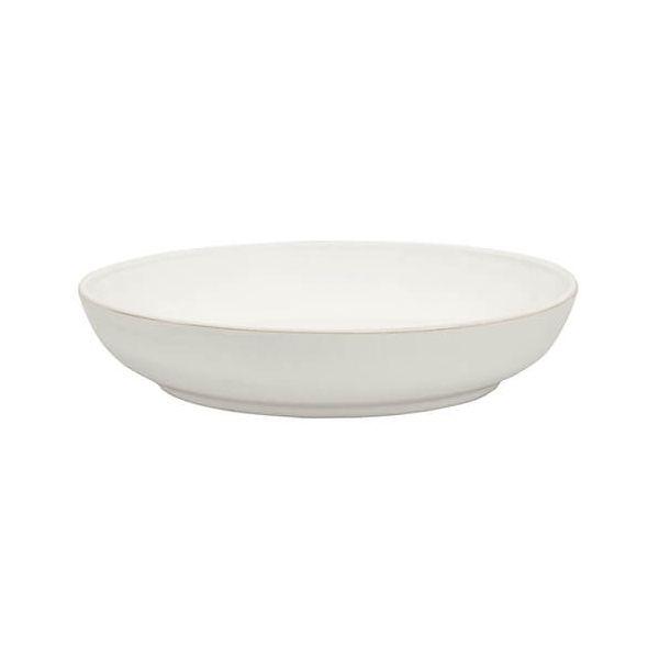 Denby Natural Canvas Medium Nesting Bowl