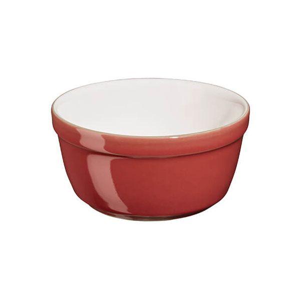 Denby Pomegranate Ramekin